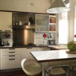 t224-cucina