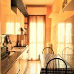b310-cucina