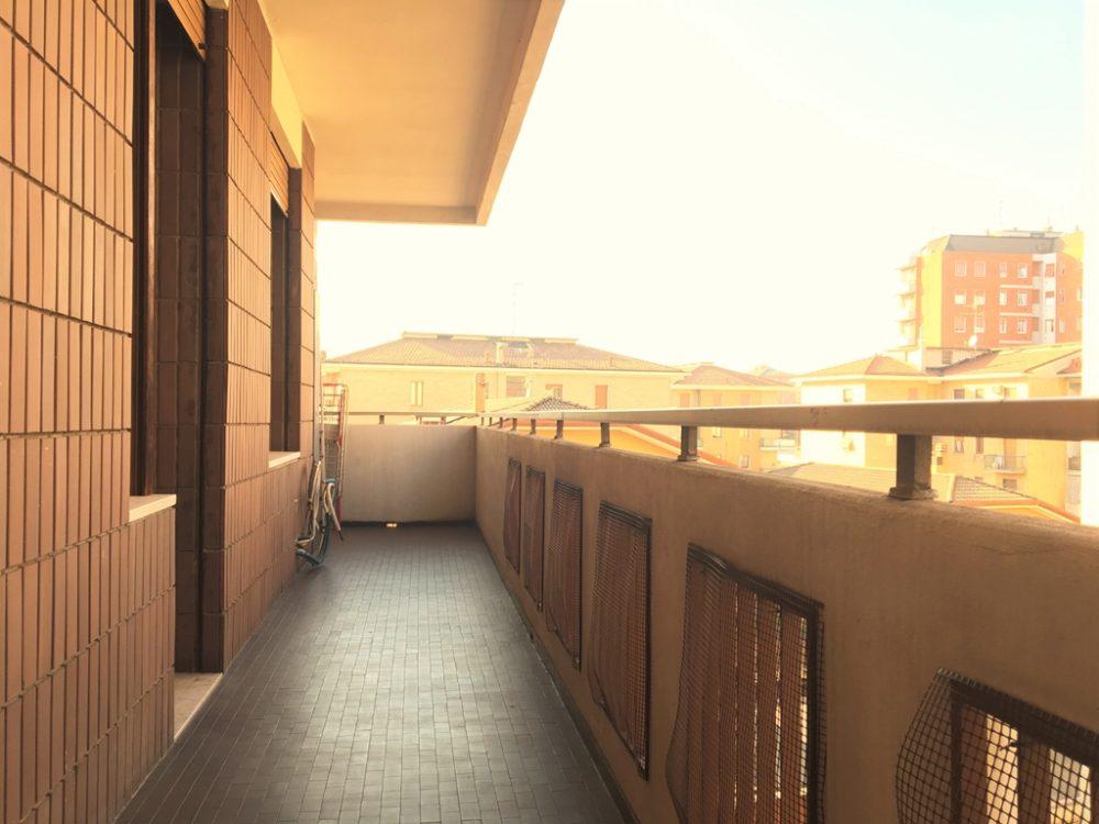 a313-balcone1