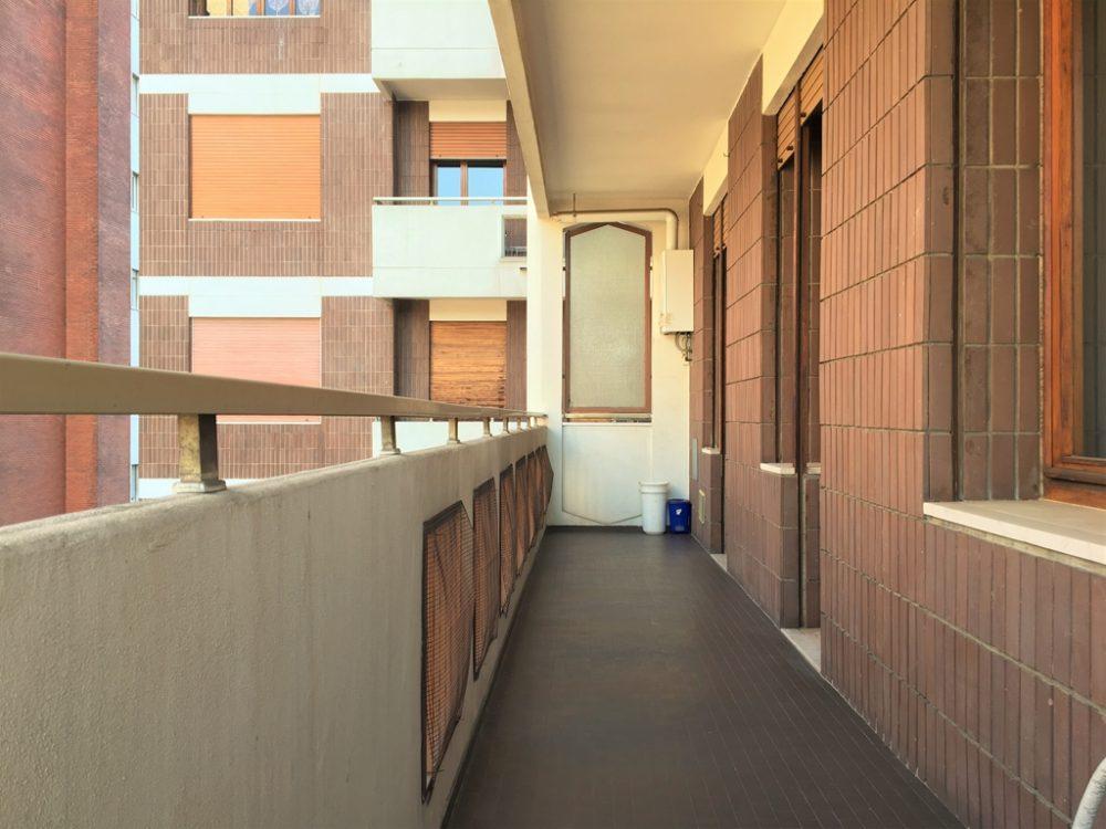 a313-balcone2