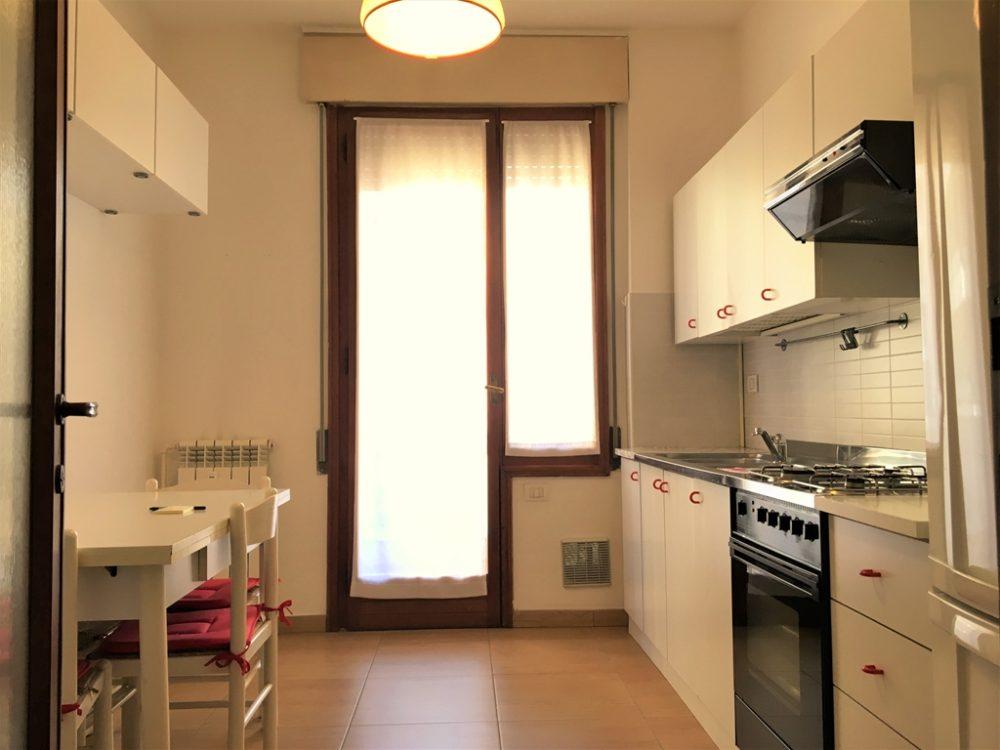 a313-cucina