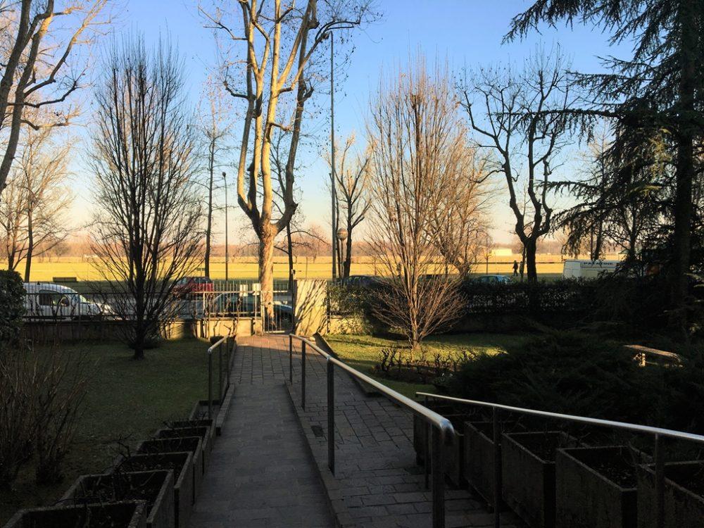 a313-giardino-condominiale1