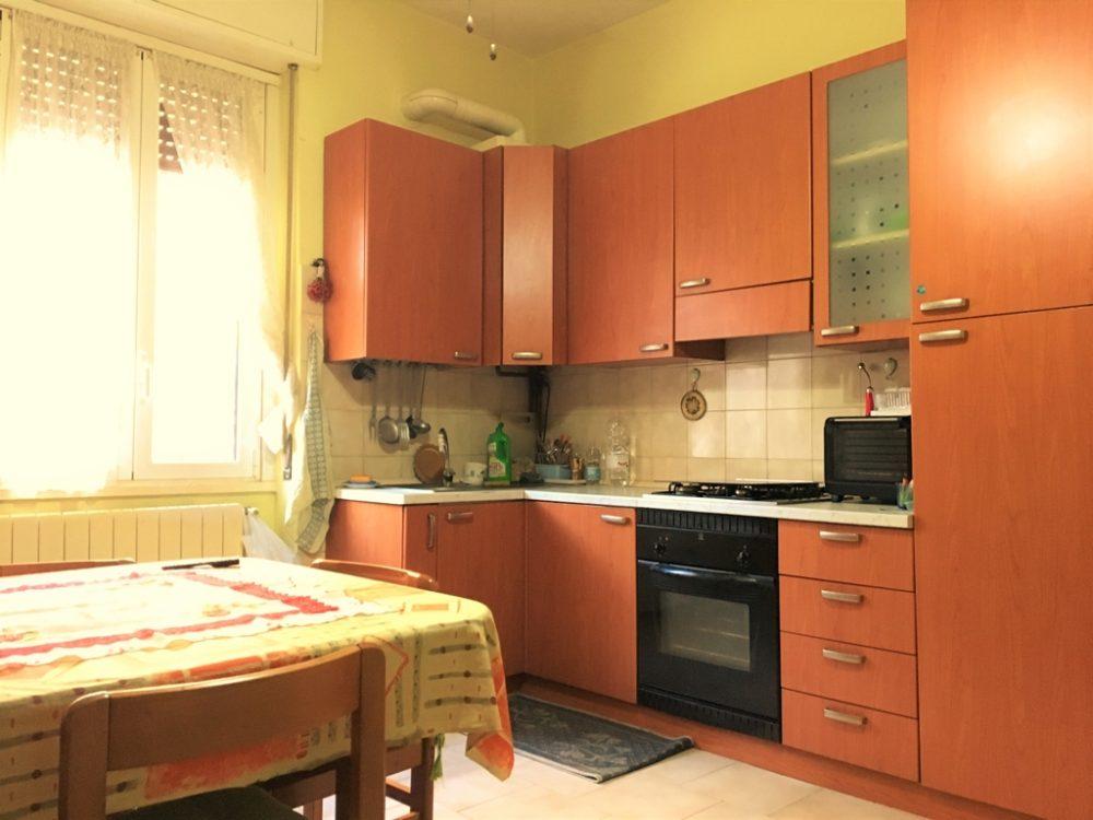 b311-cucina-a-vista