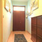 b311-ingresso