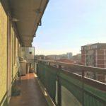 b312-balcone1
