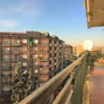 b312-balcone2