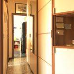 b312-corridoio