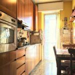 b312-cucina