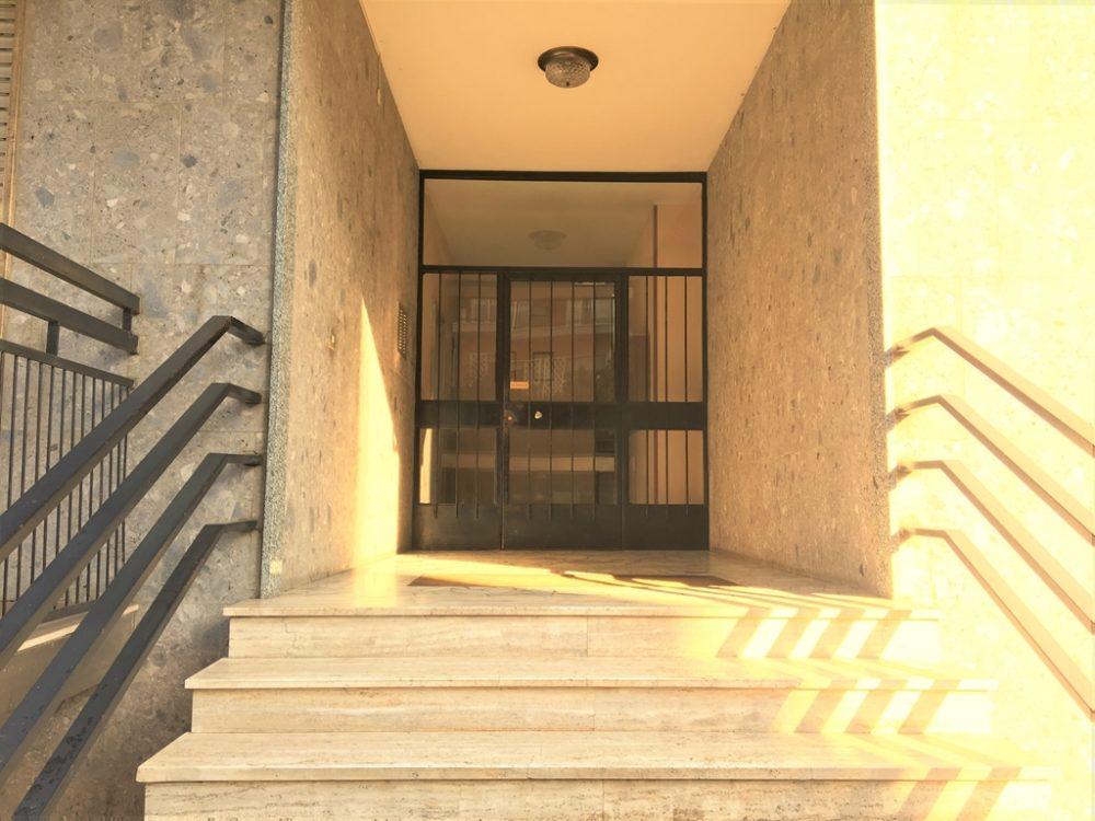b312-ingresso