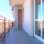 a320-balcone