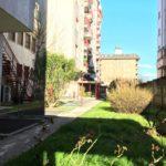 a320-giardino-condominiale