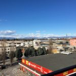 a320-vista-balcone