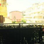 b313-balcone2
