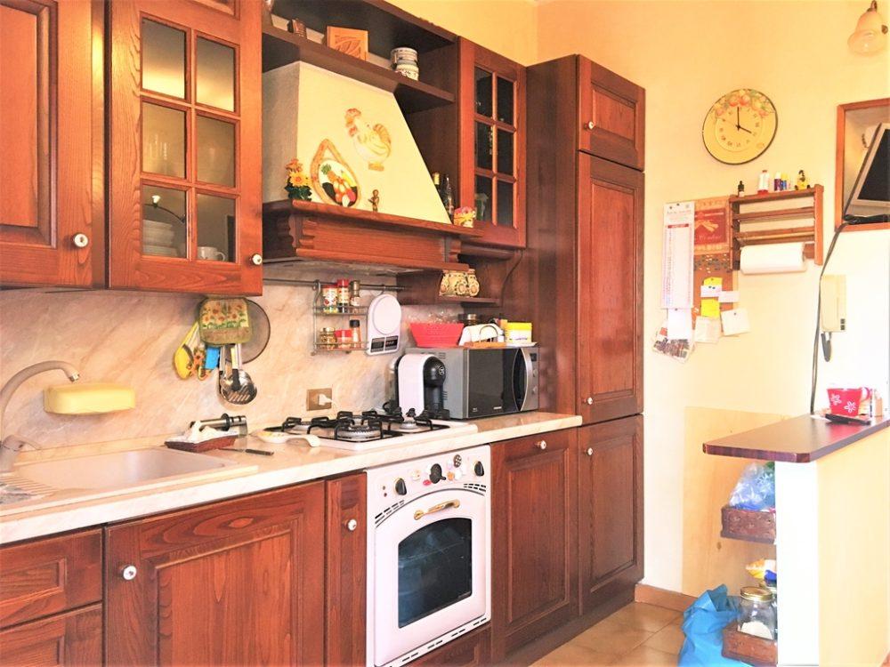 b313-cucina-a-vista