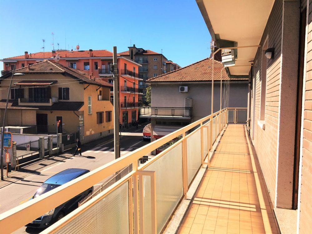 t302-balcone1