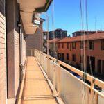 t302-balcone2