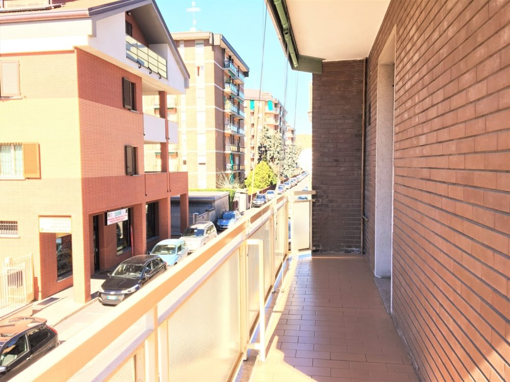 t302-balcone3