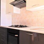 t302-cucina1