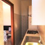t302-cucina2