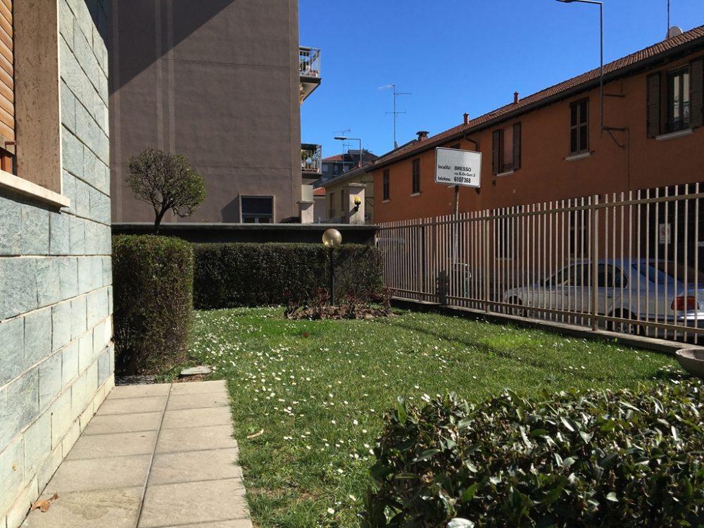 t302-giardino-condominiale1