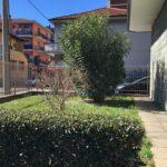 t302-giardino-condominiale2