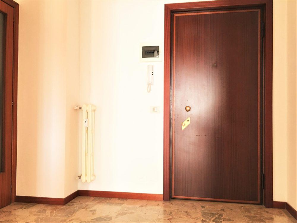 t302-ingresso