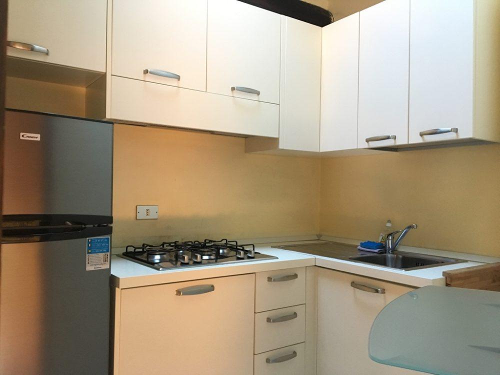a321-cucina