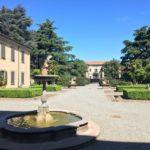 a321-giardino-villa-rivolta1