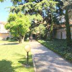 a321-giardino-villa-rivolta2
