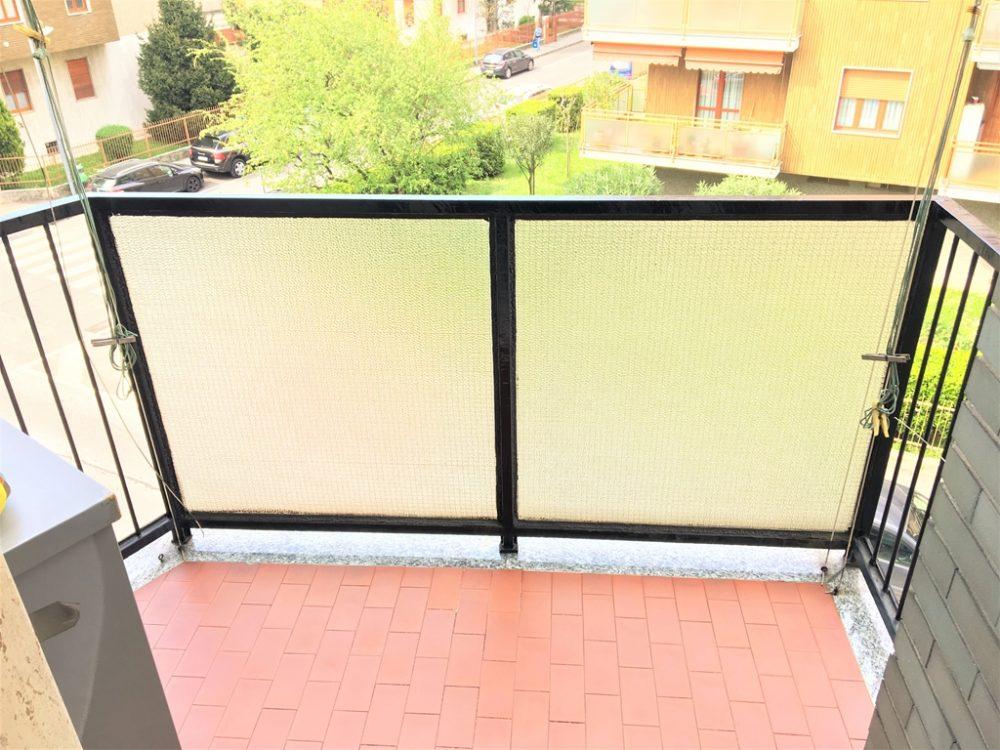 b315-balcone-cucina
