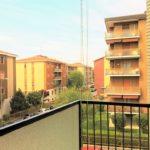 b315-balcone-soggiorno1