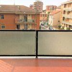 b315-balcone-soggiorno2