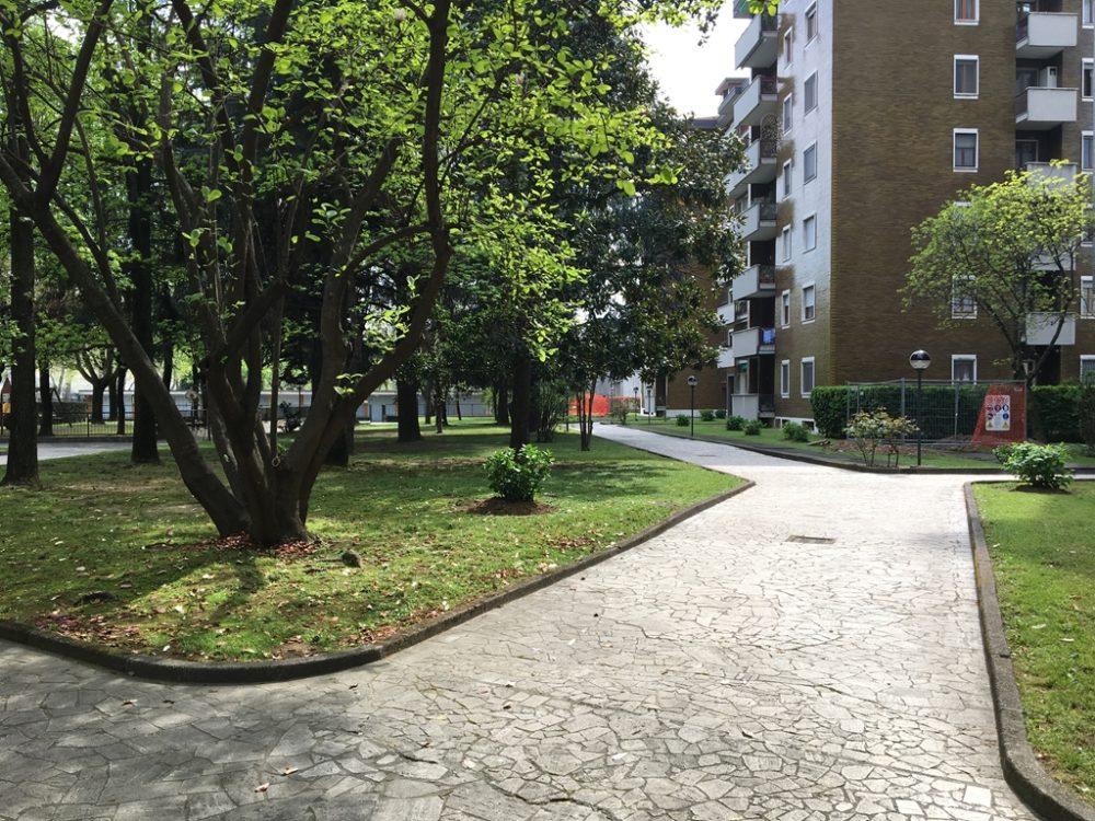 b315-giardino-condominiale1