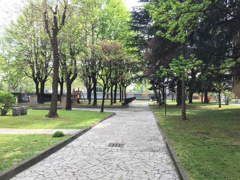 b315-giardino-condominiale2