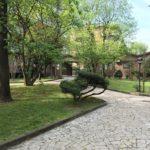 b315-giardino-condominiale3