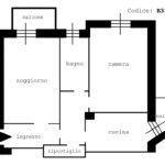 b315-plan