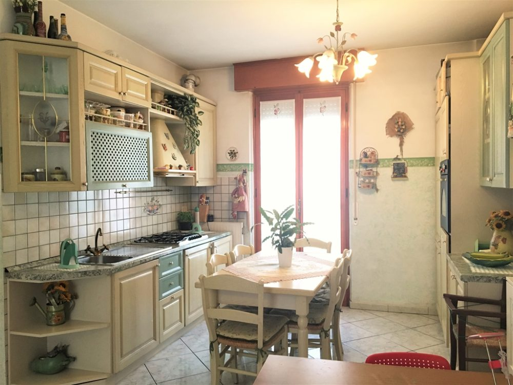 b317-cucina