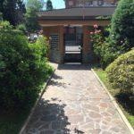 b320-giardino-condominiale1