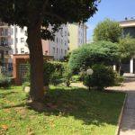 b320-giardino-condominiale3