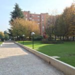 t288-giardino-condominiale1