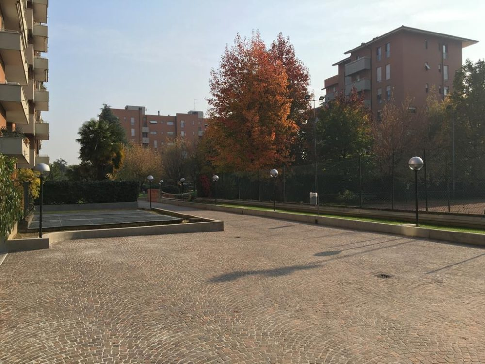 t288-giardino-condominiale2