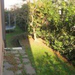 t288-giardino2