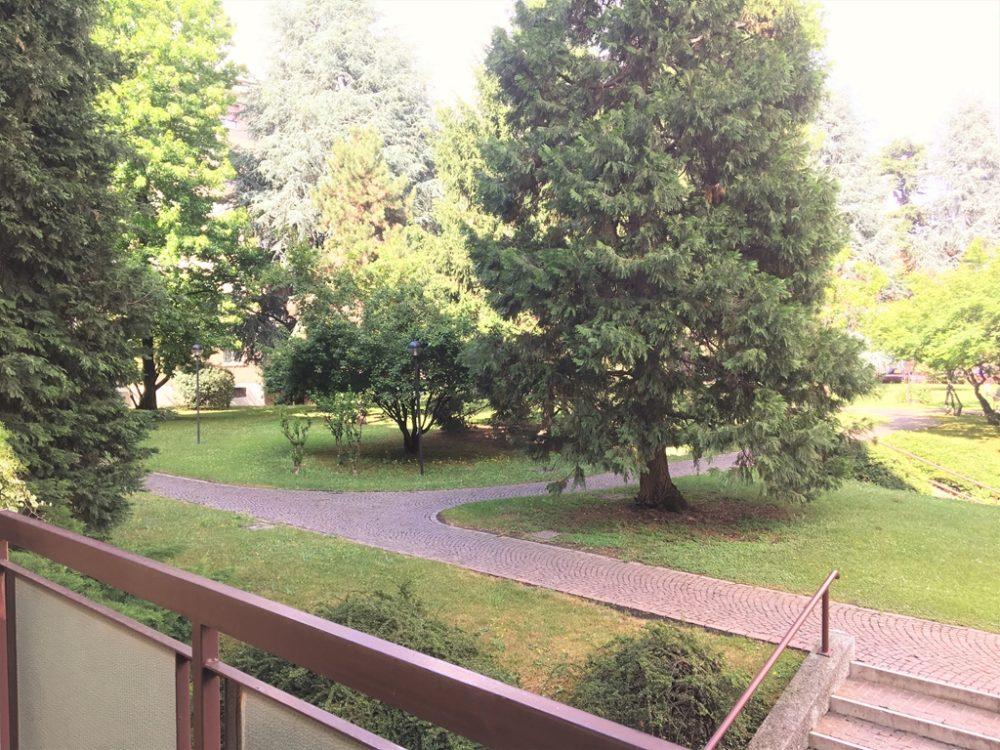 10-t304-vista-giardino