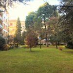 14-t304-giardino-condominiale1