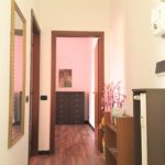 3-m036-normal-corridoio