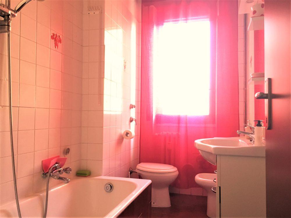5-m036-normal-bagno
