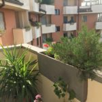 10-t307-balcone