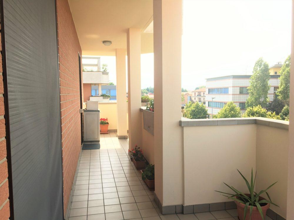 12-t307-terrazzo1