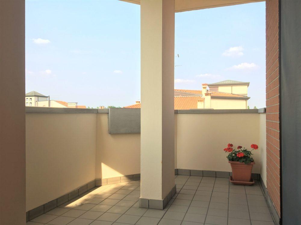 14-t307-terrazzo3