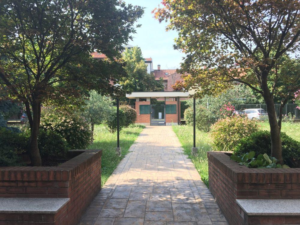 17-t307-giardino-condominiale2